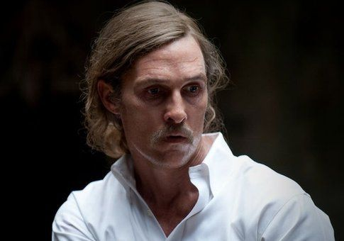 Matthew McConaughey - Foto: movieplayer.it