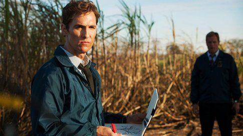 True Detective - Foto: movieplayer.it