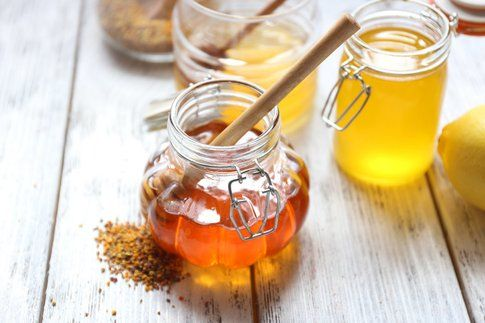 Dieta e benessere: 10 alimenti che aiutano a dimagrire
