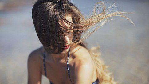 Proteggiamo i nostri capelli - foto: greenstyle.it
