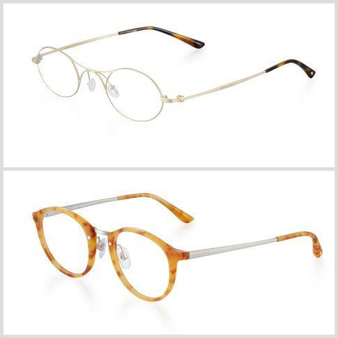 Montature occhiali da vista uomo emporio armani www for Montature occhiali uomo 2014