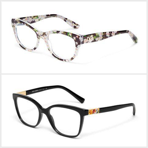 Occhiali da vista i must have autunno inverno 2014 2015 for Moda 2015 occhiali da vista