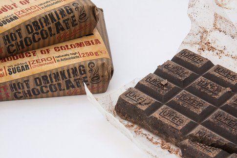 Il cioccolato fa bene: lo conferma uno studio