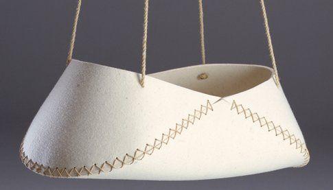 Søren Ulrick Petersen. SUP Design