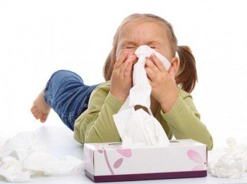 Come prevenire e curare l'influenza con i rimedi naturali