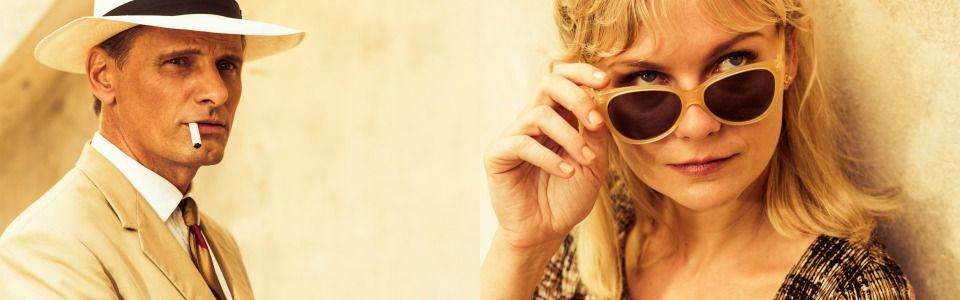 L'amico dalla doppia faccia: 5 modi per riconoscerlo e smascherarlo