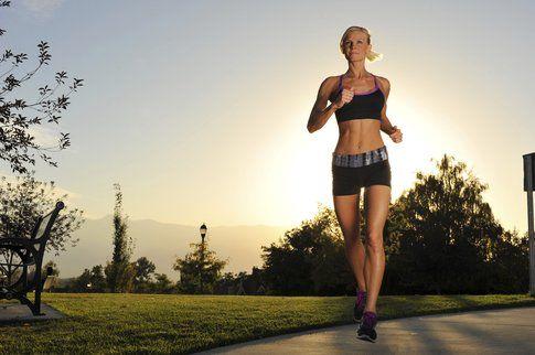 fonte: runningmagazine.ca