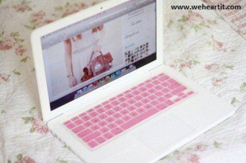 reputable site 89ed7 c0b47 Shopping online sui siti cinesi: pro e contro   Bigodino