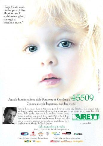 campagna Airett
