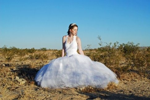 desert_wedding_dress_by_demonchildofwar-d3a55ob