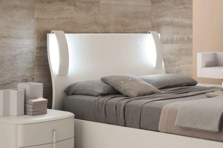 Rifare il letto sbagliato una ricerca lo dimostra - Quanto misura un letto matrimoniale ...