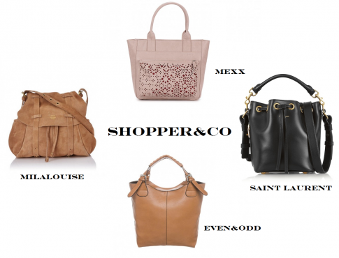shoppereco