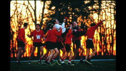 L'attimo fuggente - foto examiner.com