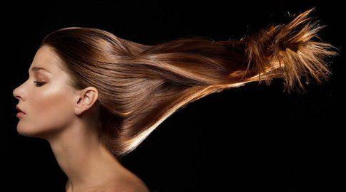 Rimedi contro la caduta dei capelli - Foto: bellezzaesalute.it