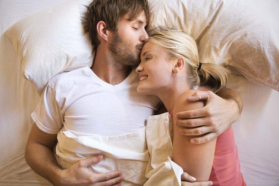 2014/10/06/health-benefits-having-sex