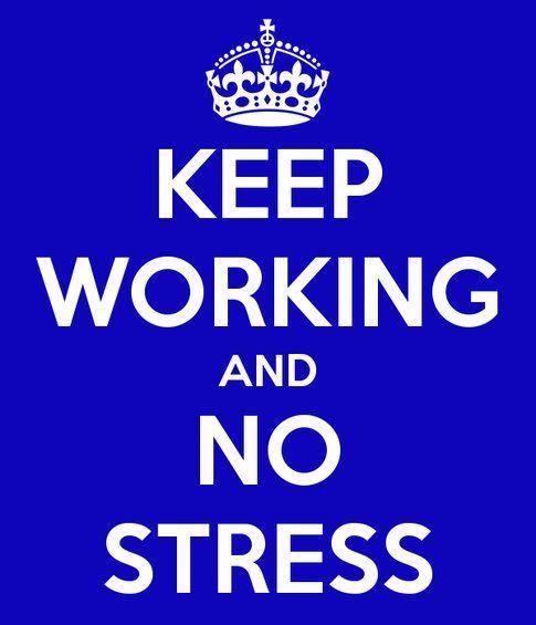 cosa fare quando esci con una workaholic