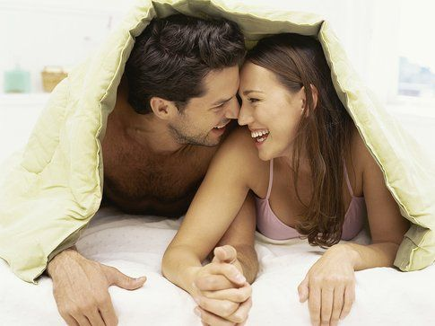 Tutti i benefici del sesso: sapete perché fa bene farlo?