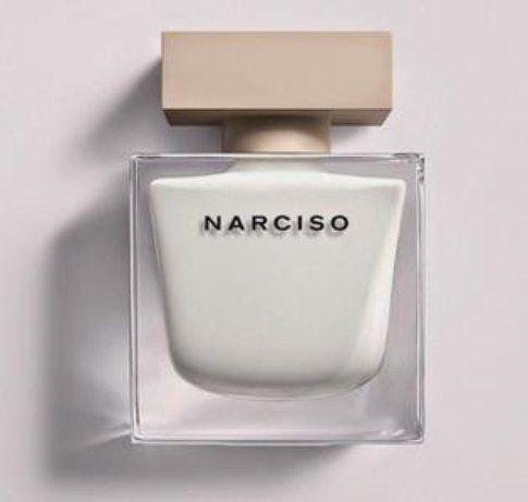 Il nuovo profumo di Narciso Rodriguez per l'autunno!