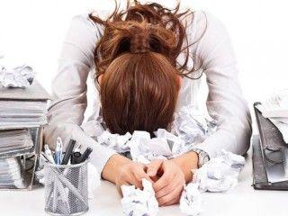 2014/10/10/stress-da-lavoro-correlato-s-tool
