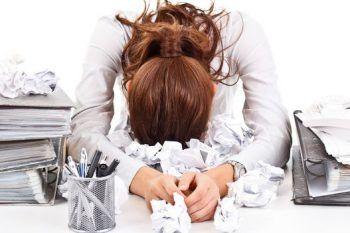10 rumori da ufficio che ti faranno andare fuori di testa