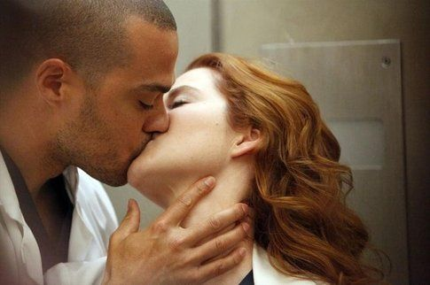 """Foto di scena di """"Grey's Anatomy"""" - foto da movieplayer.it"""