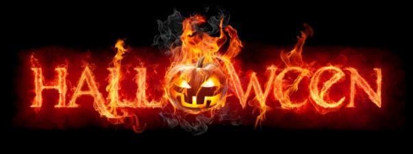 Halloween: dove andare per festeggiare la notte più spaventosa dell'anno