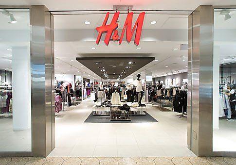 H&M: un documentario svela la realtà sul brand low cost più famoso