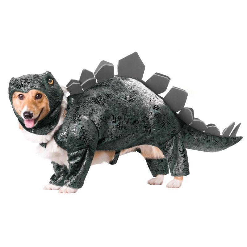 Costume per Halloween: dove comprarlo online