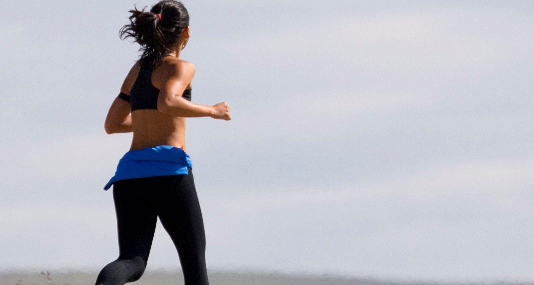 Fitness: 8 esercizi inutili che dovremmo smettere di fare