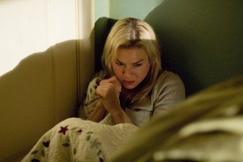 Renee Zellweger in Case 39 - foto Movieplayer.it