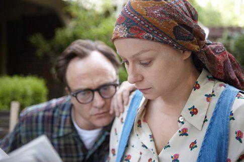 Annie Parker - immagine da movieplayer.it