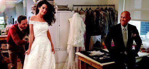Addio a Oscar de la Renta: ecco gli abiti più iconici dello stilista