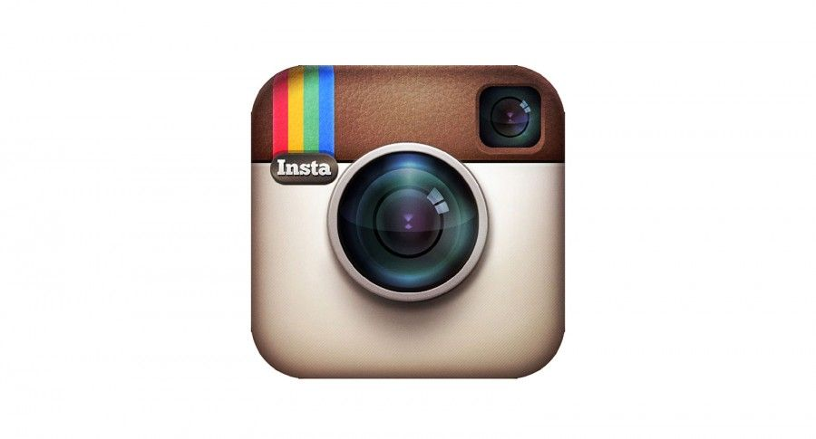 2014/10/27/instagram-logo