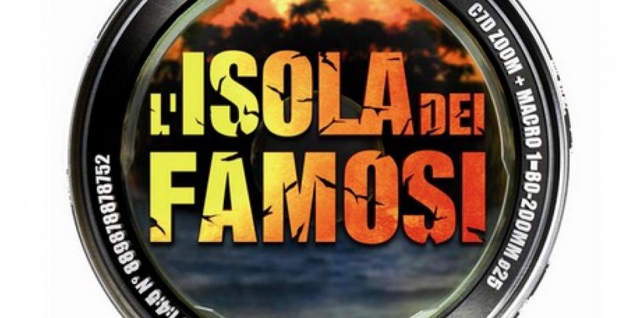 Torna l'Isola dei Famosi con Alessia Marcuzzi
