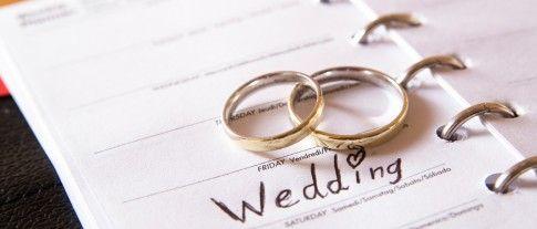 La proposta di matrimonio non arriva: come convincere il tuo fidanzato a sposarti?
