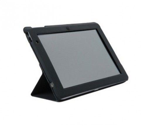 Supporto per tablet