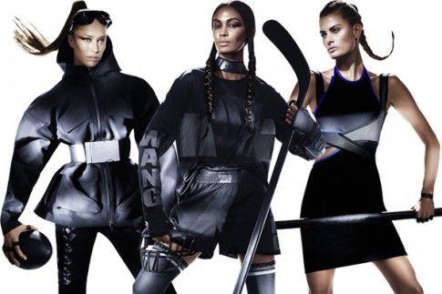 alexander-wang-fashion-line