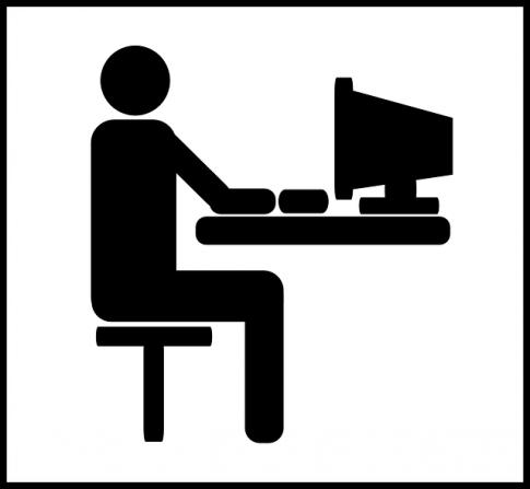 computer-310426_640