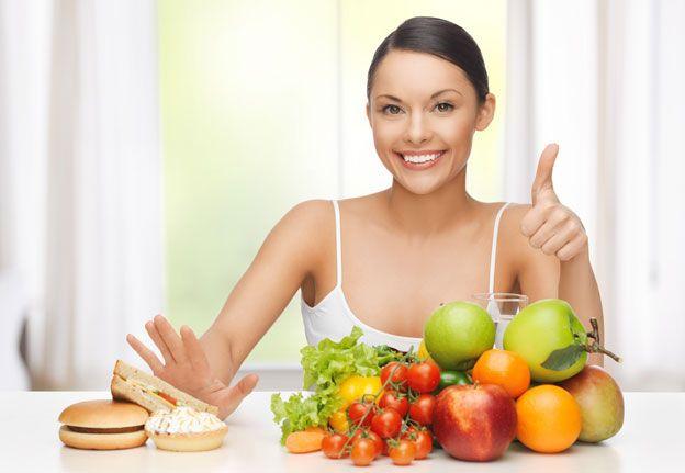 info dieta alcalina