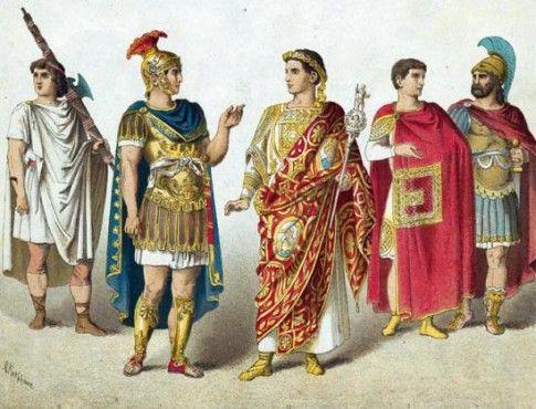 Roma amor: come amavano gli antichi romani – Ars Europa ...