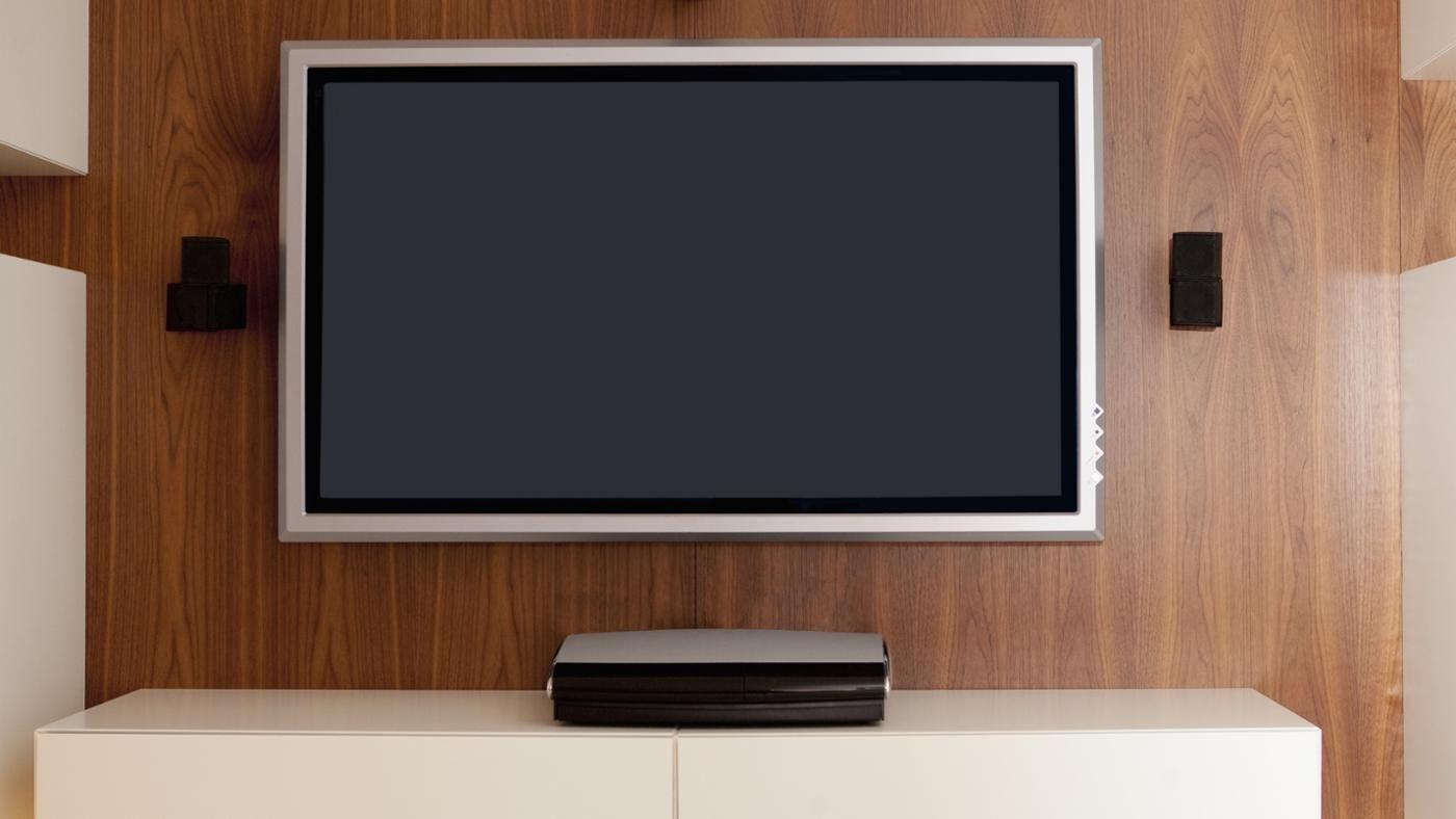 Qual la distanza migliore per vedere la televisione for Distanza tv 4k