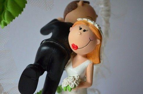 wedding-407487_640