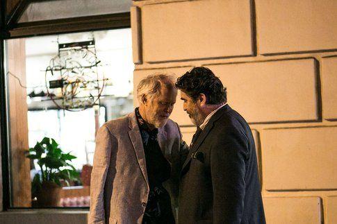 """Foto di scena """"I Toni dell'Amore"""" - foto da Koch Media"""
