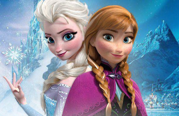Cartoni animati e modelli femminili: le nuove eroine delle nostre figlie