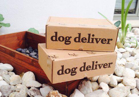Dogdeliver.com