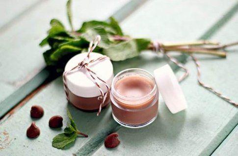 Burrocacao nutriente homemade - Foto: fashion10.it