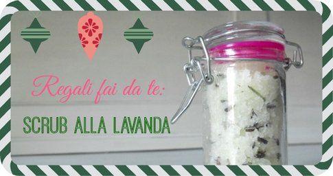 Awesome Idee Regalo Natale Fai Da Te Cucina Contemporary - Ideas ...