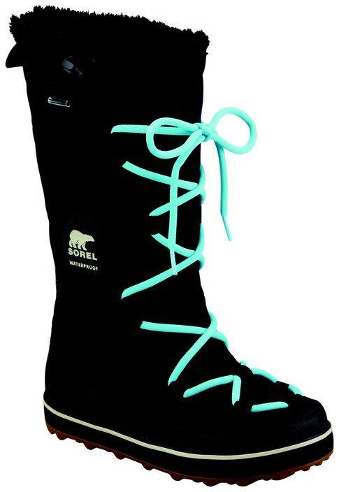 Stivali Glaxy Explorer di Sorel