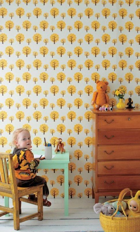 kidsbedroom.me