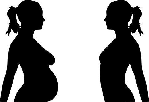 Le 10 frasi da non dire mai a una donna che cerca un figlio
